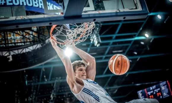 Финландия без една от звездите си в квалификациите за Световното
