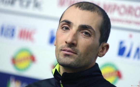 Двама българи в Топ 15 в спринта на 10 км на СП по летен биатлон