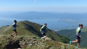 Belasitsa Sky Run 2018 – ново трасе, нови предизвикателства