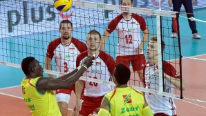 Световният шампион Полша загря за Мондиал 2018 с 2 победи