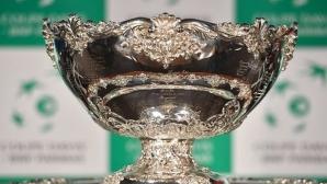 Две световни първенства в тениса от 2020 г.