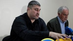 България домакин на 3  турнира в Лигата на нациите