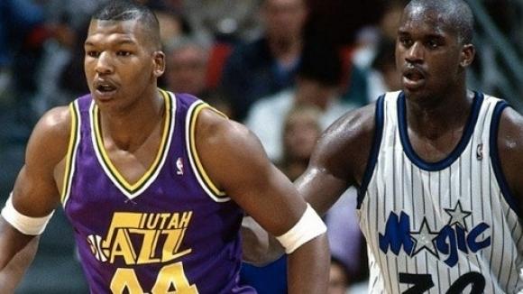 25 години по-късно: Юта продължава да плаща на бивш играч