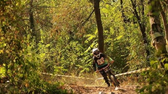Младите надежди в планинското колоездене ще мерят сили в Ловеч