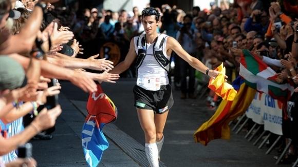 Първото световно първенство по трейл и планинско бягане ще се състои през 2021 година