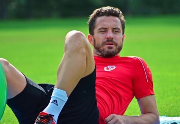 Рангелов предпочита германския футбол пред Славия
