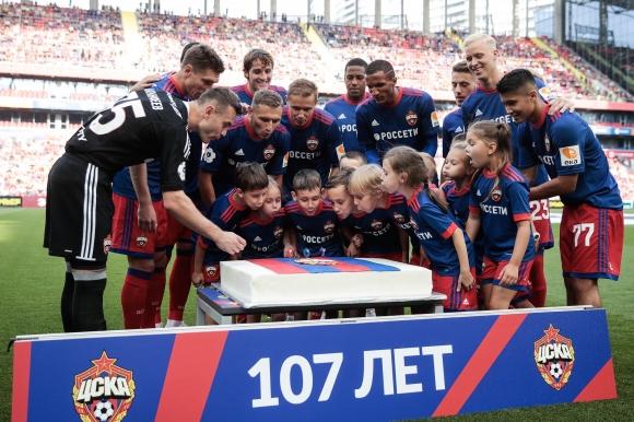 ЦСКА (М) прегази Урал, Хичо спечели дузпа за своите