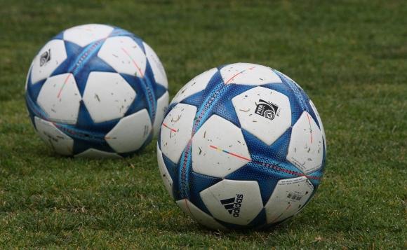 Резултати от 3-ия кръг на Североизточна Трета лига