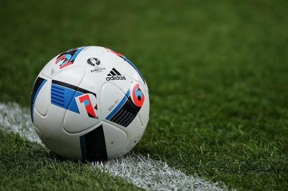 Ивайло Димитров с нови два гола в Армения