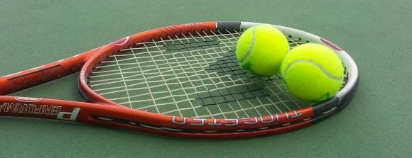 Даниела Димитрова загуби във финалния кръг от квалификациите на Откритото първенство на САЩ