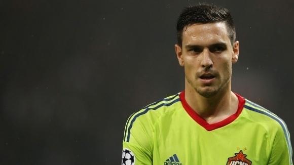 Георги Миланов подписа договор с отбора на унгарския премиер
