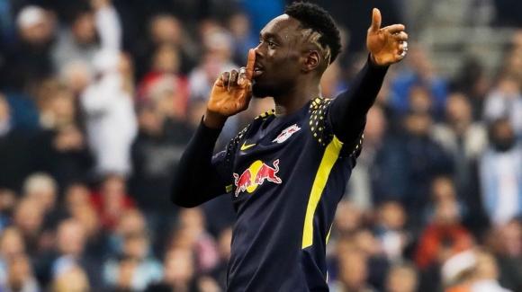 Звезда от Бундеслигата отказа да играе с България