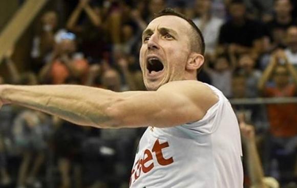 Боян Йорданов отвърна на удара