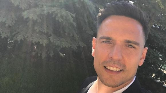 Георги Миланов: Животът ми не е приказка!