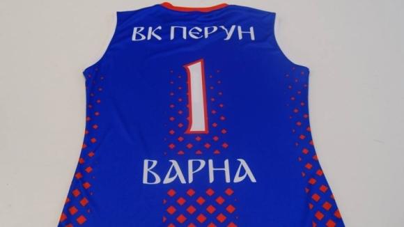 Нов отбор увеличава женското първенство на България