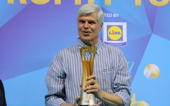 Димитър Златанов: Важно е да запазим позиции