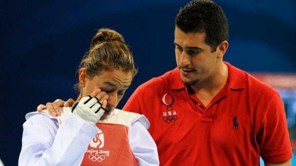 Двукратен олимпийски шампион получи доживотно наказание за сексуално насилие срещу 4 жени