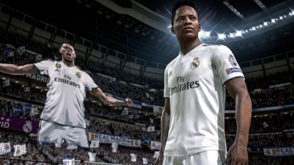 БГ геймър написа книга за FIFA 19