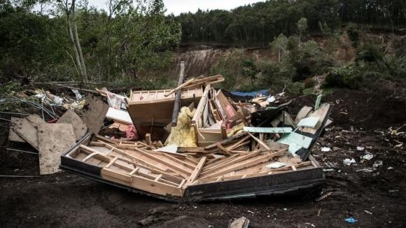 Иниеста помага на пострадалите от земетресението в Япония