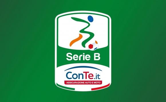 """Серия """"Б"""" ще довърши сезона с 19 отбора"""