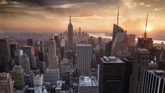Ню Йорк не е вариант за домакин на финала на Шампионската лига