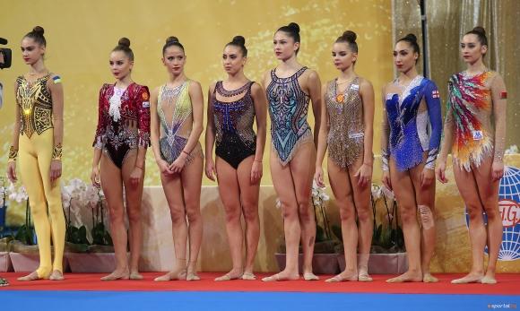 Русия води в класирането по медали след четвъртия ден на световното