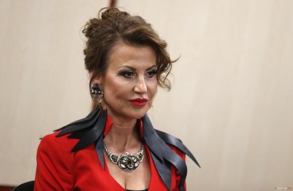 Илиана Раева: При ансамблите конкуренцията ще бъде още по-жестока