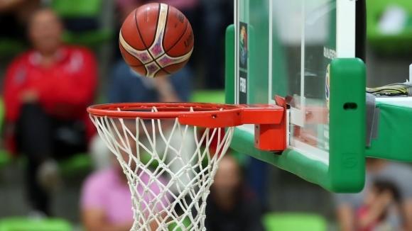 Организират международен турнир в памет на Костадин Димитров