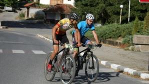 """3 дни, 218 км: """"Софийски манастири"""" 2018 ще се проведе този уикенд"""