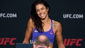Уникално! Италианска спортистка бе наказана да не се състезава 26 години…