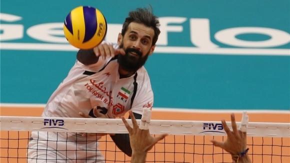 Мачът на истината: Иран - Полша и още седем мача днес (пълна програма)