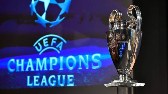 Големи дербита на старта на Шампионската лига в ефира на MAX Sport
