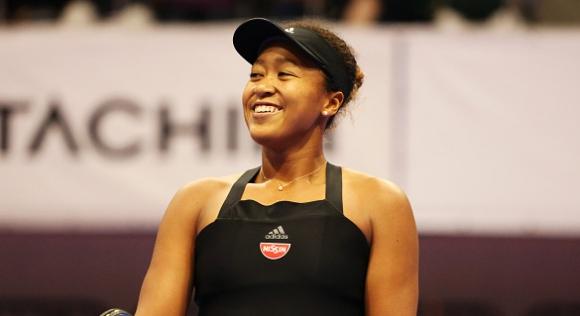 Шампионката на US Open продължава напред в Токио, Азаренка се отказа срещу...