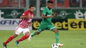 Българите малцинство в четири отбора от Първа лига - 5 клуба събраха 73 чужденци