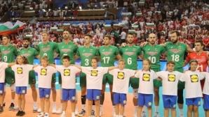 Николай Пенчев: Надявам се в София да продължим да играем както днес