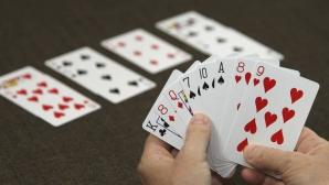 """Над 80 майстори на бриджа ще си оспорват отличията на турнира """"Каварна"""""""