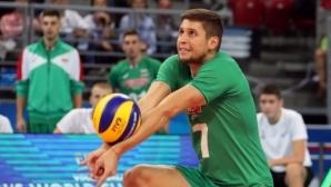Николай Пенчев: Американците ще станат световни шампиони (видео)