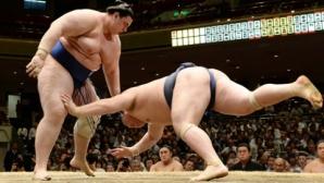 Аоияма спечели пета поредна победа в Токио