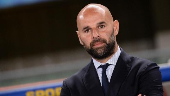 Чочев с пореден нов треньор в Палермо
