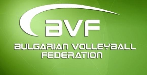 Националният отбор не успя да влезе във финалната шестица, но БФВ успя