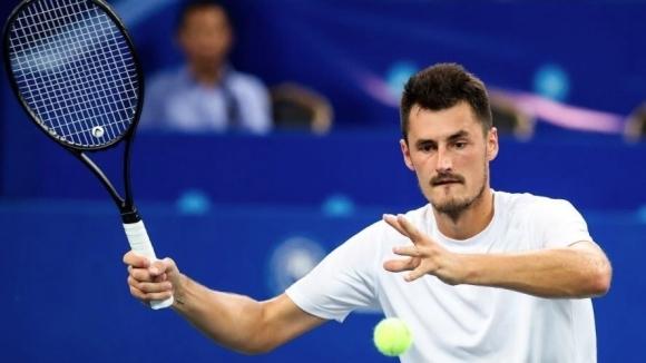 Томич отново на финал след повече от 2 години