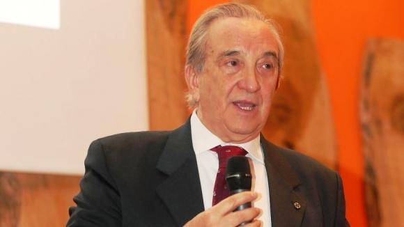 Президентът на италианската федерация: Бленджини? Оценките трябва да се дадат на хладен ум