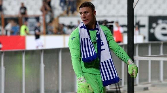 """Любимец на Сектор """"Б"""" стана треньор на сръбските национали до 17 години"""