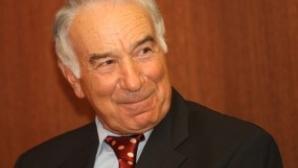 Легендата Георги Чолов: За 4 години трябваше да има играчи поне за 2 национални отбори