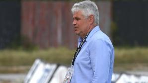 Арда остава без защита за мача с Черно море