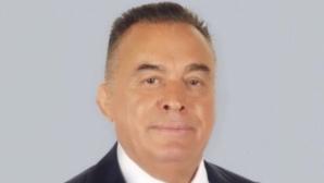 Президентът на Българската федерация по джудо изпрати открито писмо до Бойко Борисов