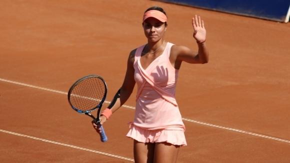 Томова се изкачи с една позиция, Топалова с рекордно класиране