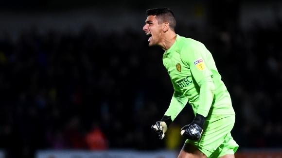 Магията на английския футбол, или как българин отстрани клуб от Висшата лига