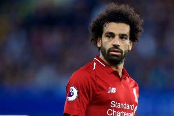 Карагър: Салах не е длъжен да вкара над 40 гола, за да направи добър сезон