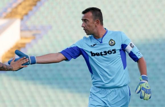 Хубчев обяви състава за Кипър и Норвегия - Гошо Петков се завърна в националния отбор!